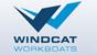 Windcat